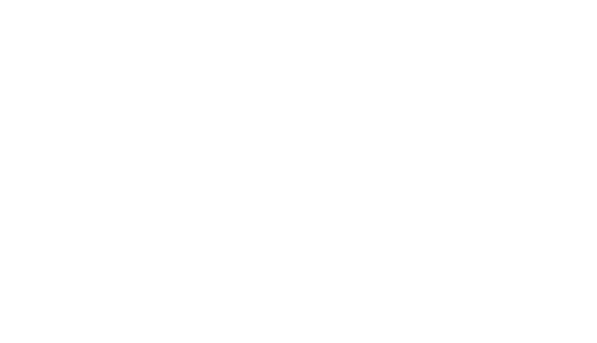 Pbcorp - Certificación Aurora Guayaquil